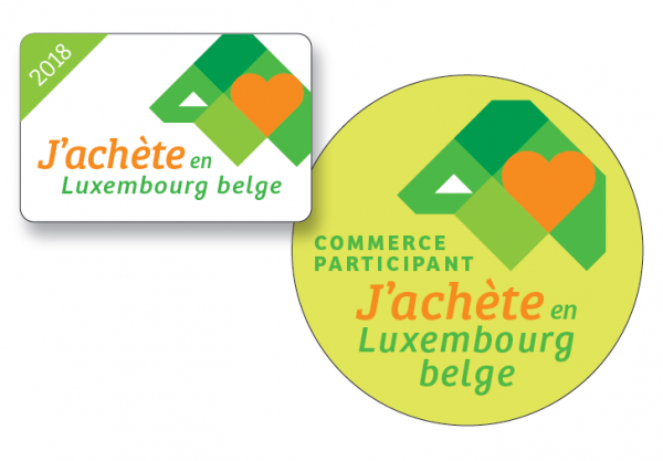 Je suis commer ant cci luxembourg belge for Cci luxembourg