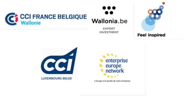 Comment d velopper son r seau d affaires en france cci for Cci luxembourg