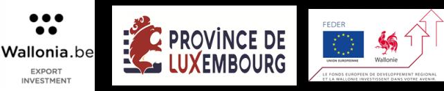 Petit d jeuner sur les aides l 39 export cci luxembourg belge for Cci luxembourg