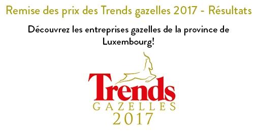 gazelles-results