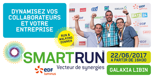 smart-run