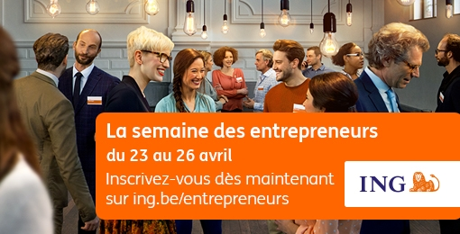 ING-semaine-entrepreneurs