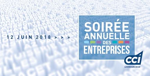Soiree-annuelle-entreprises-2018