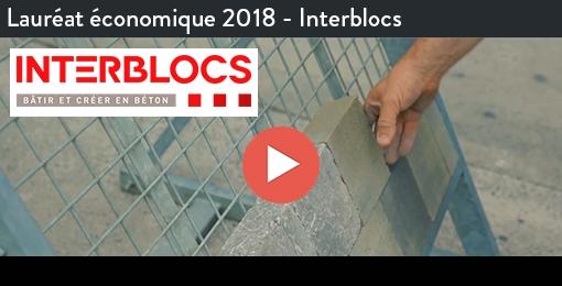 laureat-economique-2018-Interblocs