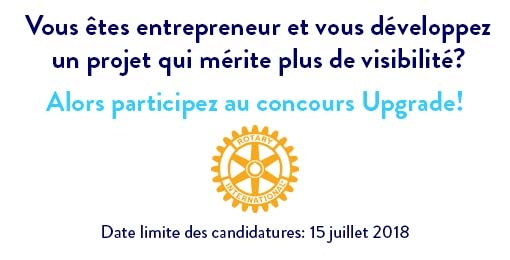 concours-upgrade-rotary