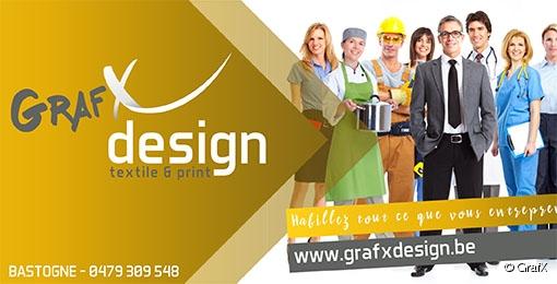 GrafXPro