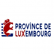 Accompagnement financier cci luxembourg belge for Cci luxembourg
