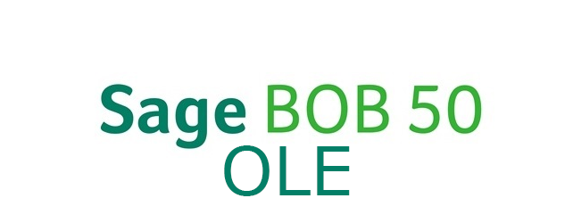 Bob50 ole cci luxembourg belge for Cci luxembourg