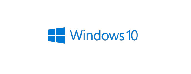 Windows 10 cci luxembourg belge for Cci luxembourg